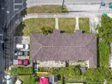 2796 32nd Ave - Photo 8