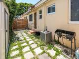 2796 32nd Ave - Photo 9