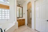 3211 192nd Ave - Photo 20