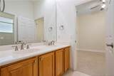 3211 192nd Ave - Photo 21