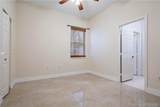3211 192nd Ave - Photo 23