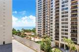 10185 Collins Ave - Photo 15