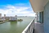 1111 Brickell Bay Dr - Photo 4