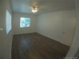 2825 Sheridan Ave - Photo 15