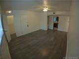 2825 Sheridan Ave - Photo 19