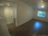 2825 Sheridan Ave - Photo 21