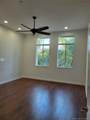 2901 126th Ave - Photo 14