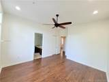 2901 126th Ave - Photo 15