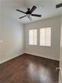 2901 126th Ave - Photo 20