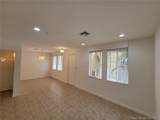 2901 126th Ave - Photo 3