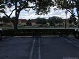 11329 Royal Palm Blvd - Photo 29
