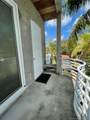 2986 Shipping Ave - Photo 28