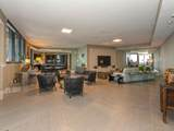 18555 Collins Ave - Photo 12