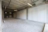 1695 110th Ave - Photo 8