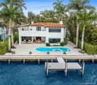 7500 Miami View Dr - Photo 1