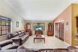 2263 142nd Ave - Photo 10