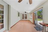 2263 142nd Ave - Photo 23