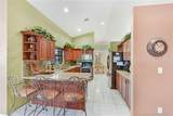 2263 142nd Ave - Photo 8
