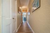 90 5th Ave - Photo 11