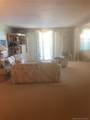 5001 Collins Ave - Photo 25