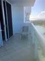 5001 Collins Ave - Photo 5