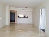 9559 Collins Ave - Photo 10