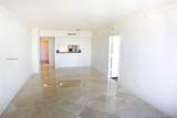 9559 Collins Ave - Photo 7