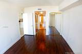 9559 Collins Ave - Photo 8