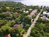 3671 Matheson Ave - Photo 3
