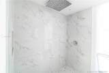 2714 36th Ave - Photo 16
