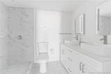 2714 36th Ave - Photo 17