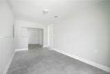 2714 36th Ave - Photo 19