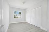 2714 36th Ave - Photo 27