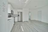 2714 36th Ave - Photo 32