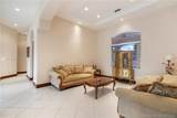 195 130th Ave - Photo 11