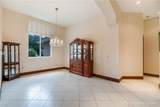 195 130th Ave - Photo 16