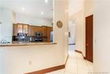 195 130th Ave - Photo 17