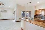 195 130th Ave - Photo 19