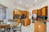 195 130th Ave - Photo 20