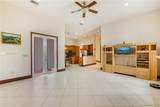 195 130th Ave - Photo 25