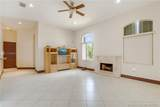 195 130th Ave - Photo 26