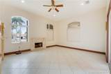 195 130th Ave - Photo 27