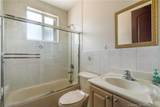 195 130th Ave - Photo 28