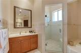 195 130th Ave - Photo 39