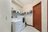 195 130th Ave - Photo 40
