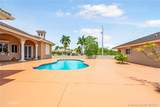 195 130th Ave - Photo 48