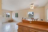195 130th Ave - Photo 50