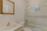 195 130th Ave - Photo 52