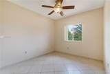 195 130th Ave - Photo 53
