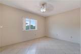 195 130th Ave - Photo 54